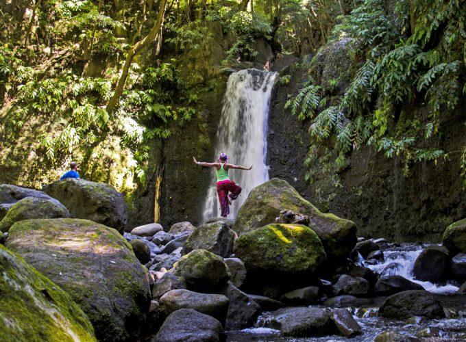 ZENITRAVEL - A agência de viagens para os Açores