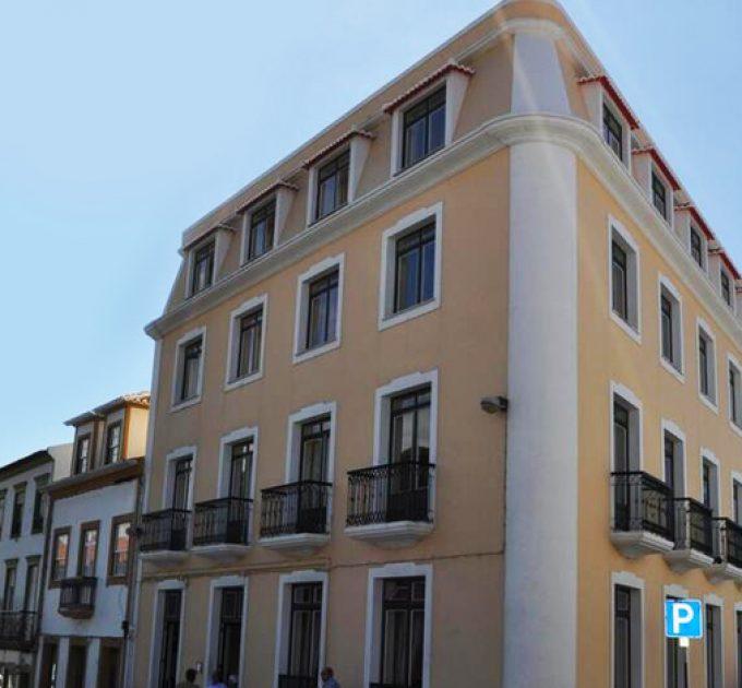ZENITRAVEL - Das Reisebüro für die Azoren