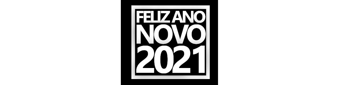 Banner-AnoNovo