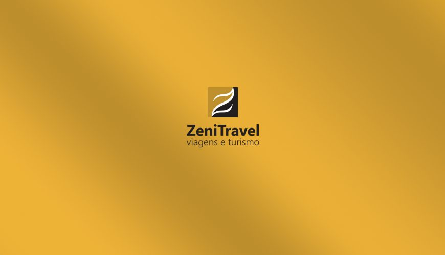 ZENITRAVEL - The travel agency for the Azores